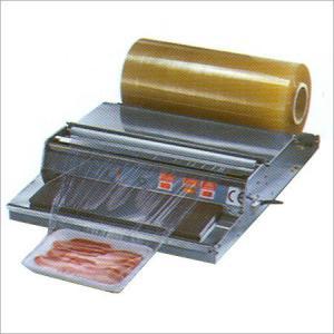 Гарячий стіл ALTEZORO EXTO450