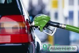 ВНИМАНИЕ!!! Дизельное топливо Евро 5