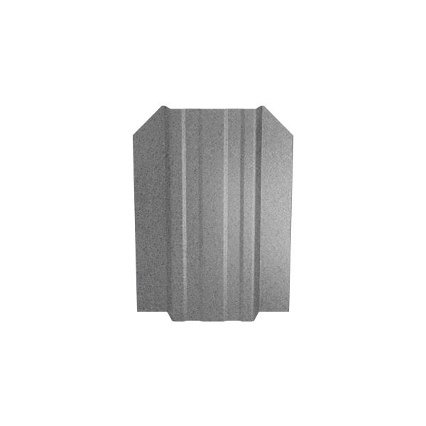 Матеріал і вироби з металу