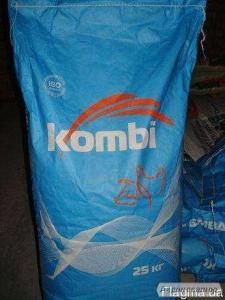 БМВД,комбикорма, премиксы для поросят от производителя