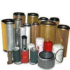 Фильтры гидравлические (Hydraulic filter), напорный фильтр/линейный, сливной фильтр/ заливной (сапуны).