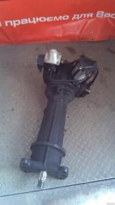 Гидроусилитель руля (ГУР) для трактора МТЗ-80, МТЗ-82