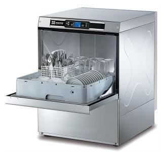 Посудомийна машина Krupps K540E (БН)