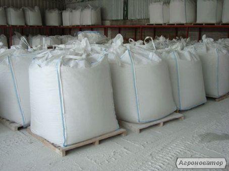 Сіль купити; Сіль технічна, Сіль харчова, Сіль оптом; Сіль Україна;