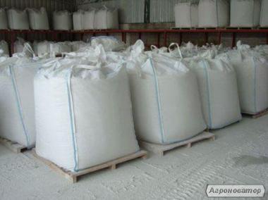Соль купить; Соль техническая; Соль пищевая; Соль оптом; Соль Украина;