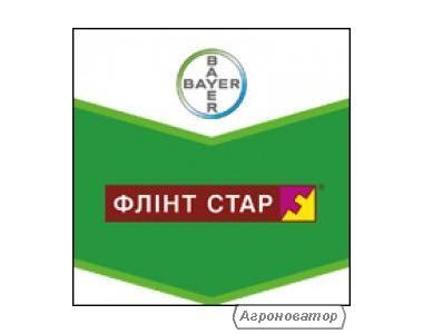 Фунгіцид Флінт Стар 520 (Bayer Crop Science)