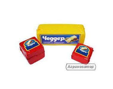 Форма для сиру м'якого самопрессующегося