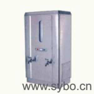 Нагреватель воды 60л WBS-9