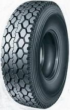 Шини 385/95R24 (14.00R24), ADVANCE GL904