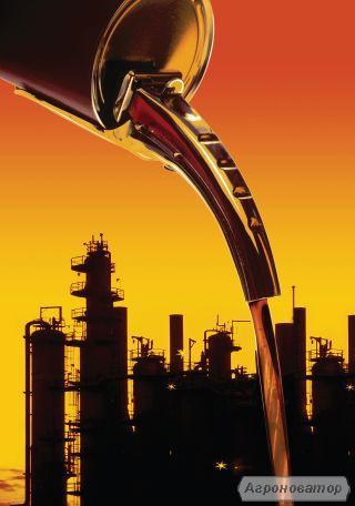 базовое масло .дизельное топливо . Нефти продукции