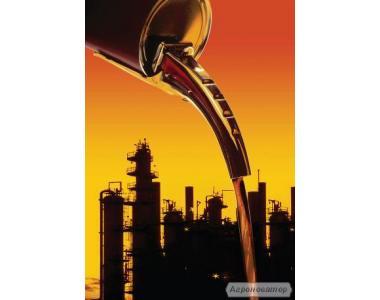 базове масло .дизельне паливо . Нафти продукції