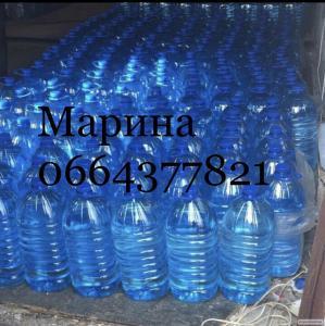 Спирт пшеничный питьевой чистый Люкс 96,6 оптом и розницу Украина!!!