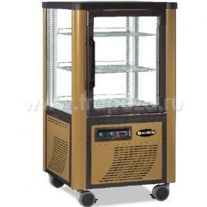 Вітрина холодильна 230F
