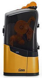 Соковыжималка автомат для цитрусовых ZUMEX MINEX