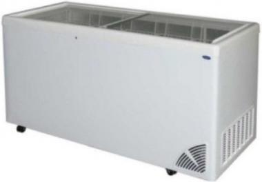 Морозильний лар BYFAL - ARO-600