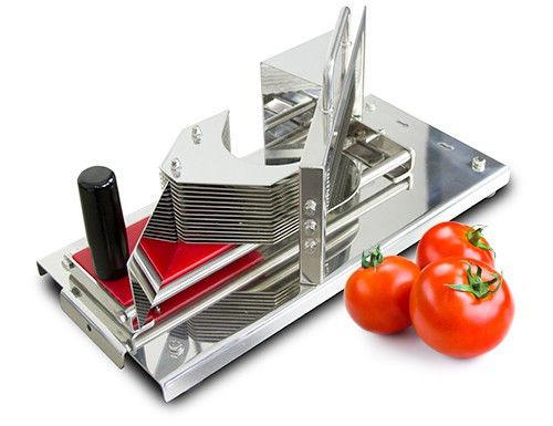 Прилад для нарізання помідор GGM TSH550