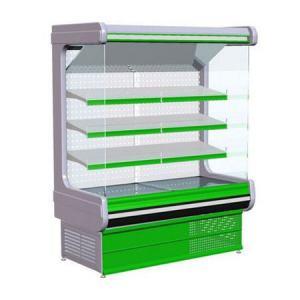 Стелажі холодильні Віолетта ВС15-110