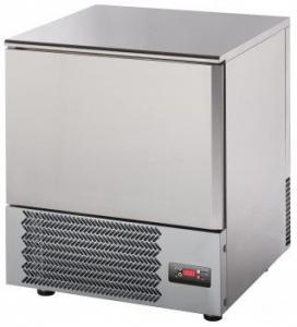 Шкаф шоковой заморозки CQF-10