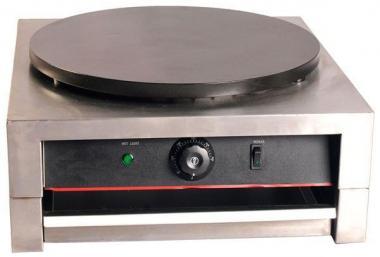 Електрична млинниця KZ-HP-1