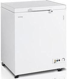 Морозильний лар CF200