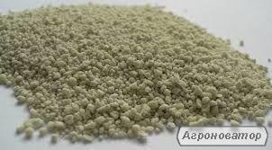 Монокальций фосфат Литва P-22,7%, Ca-16%, 25 кг, 1000 кг