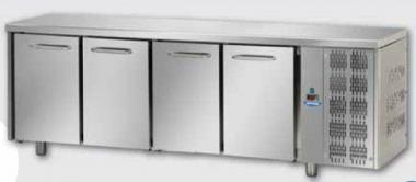 Стіл холодильний DGD TF04EKOGN (БН)