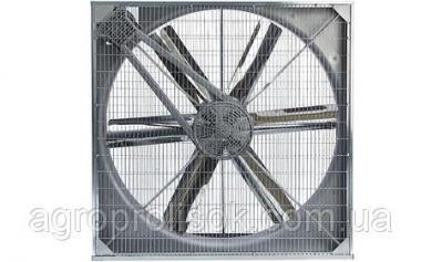 Вентилятори для пташника