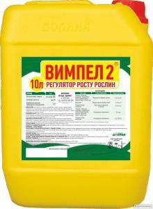 Стимулятор роста растений Вымпел 2®