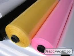 Пленка для покрытия теплиц и парников от компании Артемида-М