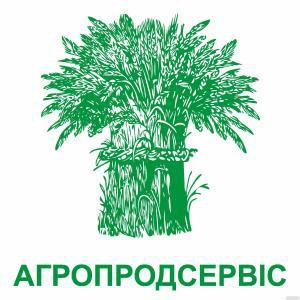 """ПАП """"Агропродсервіс"""" продает семена гороха И репродукции"""