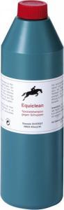 Зоогигиенические средства для лошадей