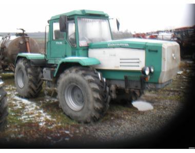 ХТА-200