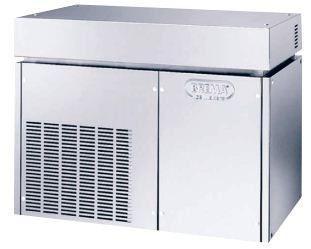 Льдогенераторы Brema М 350