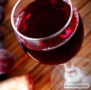 МЕРЛО продам натуральне вино домашнього приготування