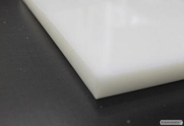 Продажа каменного угля газовых марок по Украине. Опт. Доставка.