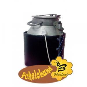 Декристаллізатор для розпуска меда в бідоні 40 л.