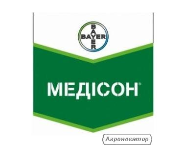 Фунгіцид Медісон (Bayer Crop Science)