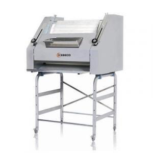 Багетоформовочная машина Sigma FB 3-700