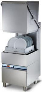 Посудомийна машина СОМРАСК DH110
