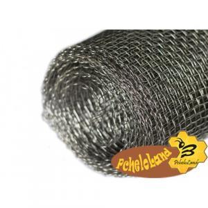 Сетка для вентиляции Улья 40х60 см
