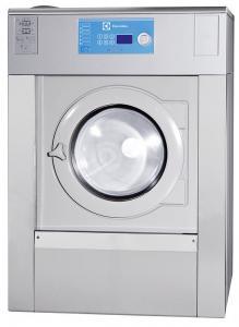 Пральна машина Electrolux W5130H