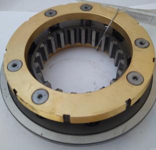 74-1701060-А Синхронизатор МТЗ 900, 920, 1025 80С-1701060