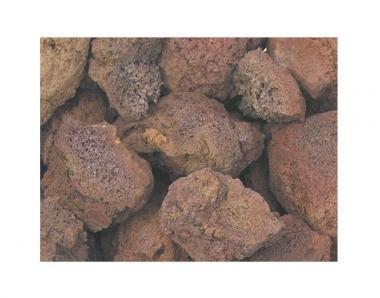 Лава вулканическая Bertos CPL (БН)