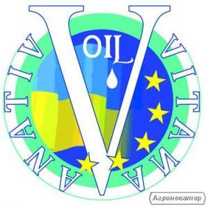 Бензин А-92 оптом (Кременчук) в Херсоні з доставкою від 1500 літрів.
