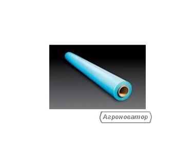 Пленка UV 4-сезона для теплиц с УФ стабилизацией 8х33 м