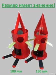 Біг-бег/ біг бег/ клапан/ біг /Openbag - клапан для регулювання потоку