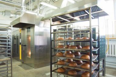 Кулінарні стелажі. Шпилька на колесах з нержавіючої сталі (нержавіюча сталь)