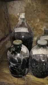 Вино домашнее красное,сладкое,полу сладкое,кислосухе,сухое напві сладкие
