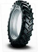 Шины, 380/90R46, BKT AGRIMAX RT-945