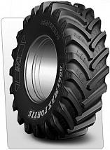 Шина, 650/85R38, BKT AGRIMAX FORTIS